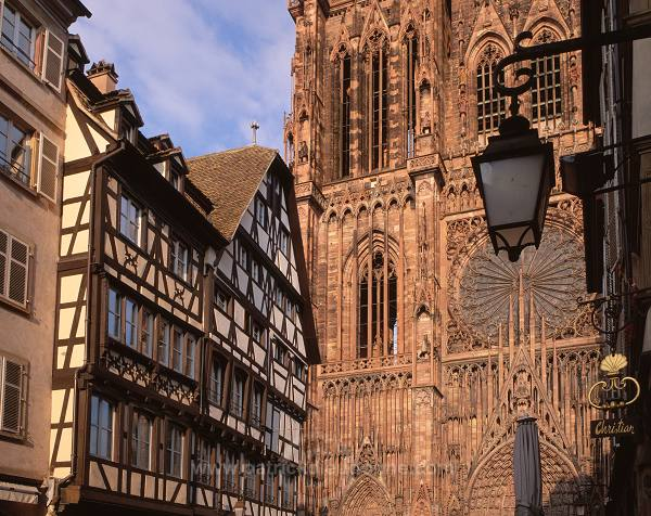 Patrick dieudonne photo stock for Alsace carrelage strasbourg