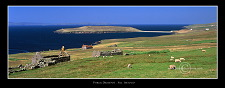 Shetland_islands_print