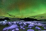 Islande 2012 - click