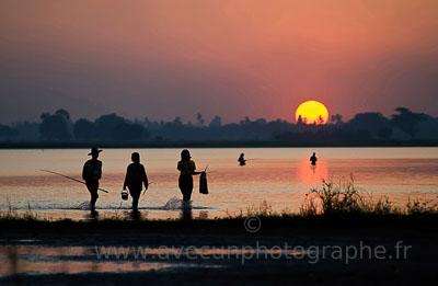 Patrick dieudonne photographe professionnel paysage for Agence lignes paysage