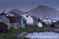 Gjogv,_Eysturoy,_Faroe_islands___Gjogv,_iles_Feroe___FER700